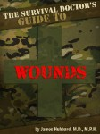 cover-survival-book-wounds-112x150