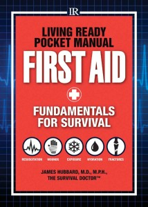 lr-first-aid-cover2-214x300